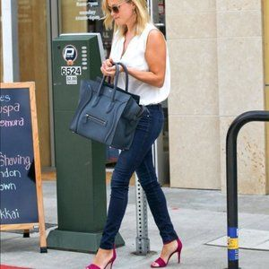 Rich and Skinny Marilyn skinny jeans